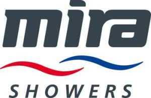 mira-showers-logo