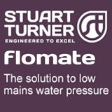 Stuart Turner Flomate – Frequently Asked Questions