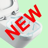 New product Ranges added To Trading Depot