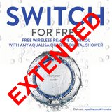 Promotion Extended: Switch To Wireless For FREE PROMOTION HAS NOW ENDED!