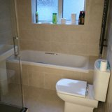 Customer Case Study – Bathroom Renovation – Bournemouth