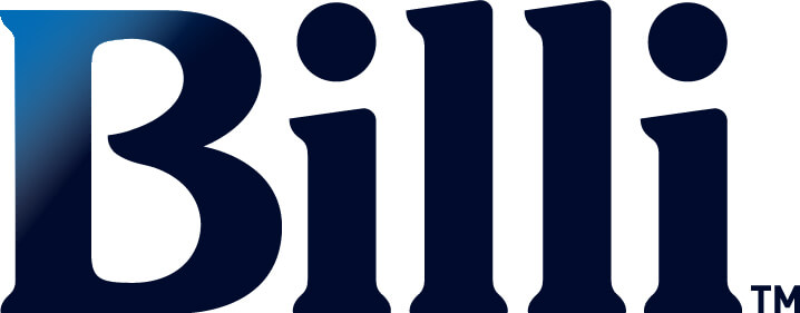 Billi – pure, clean water in commercial environments.