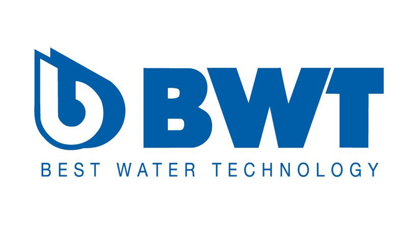 BWT Aquadial Combi-Care Compact Scale Inhibitors