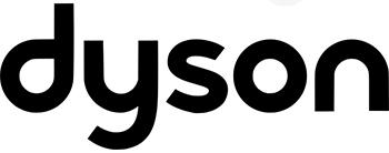 Dyson CSYS & CU-Beam LED Luminaires