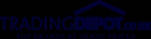 trading depot logo
