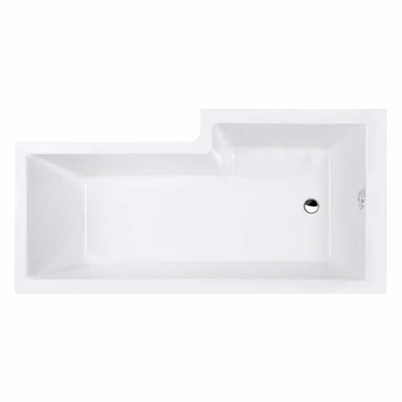 Essential Shower Baths