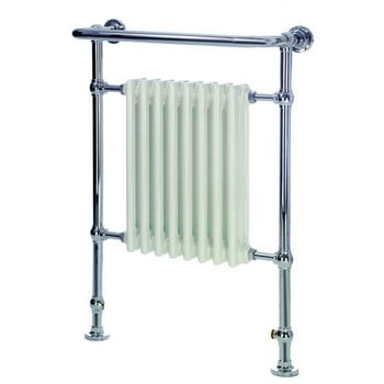 Towelrads Traditional Towel Radiators