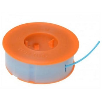 Spool & Lines - Bosch & Qualcast