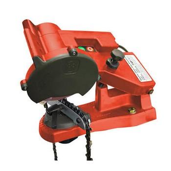 Mower & Chain Sharpeners