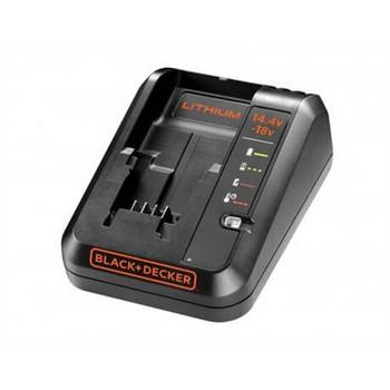 Black & Decker Batteries & Chargers