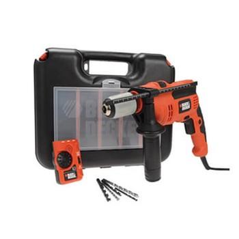 Hammer Drills 700-1050 Watt