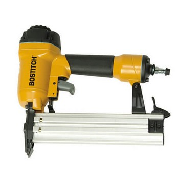 Concrete Block Finish Nailer