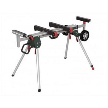 Mitre Saw Stands & Accessories