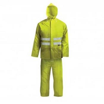 Rain & Wet Suits