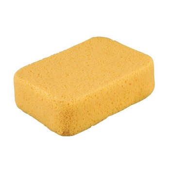 Grout Sponges & Squeegees