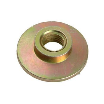 Lock Nuts for Grinder Pads