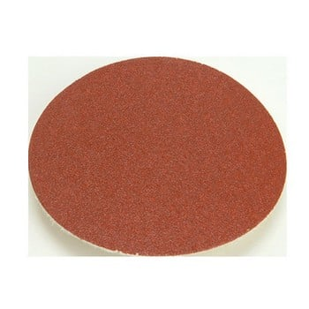 Spindle Pads & Abrasives