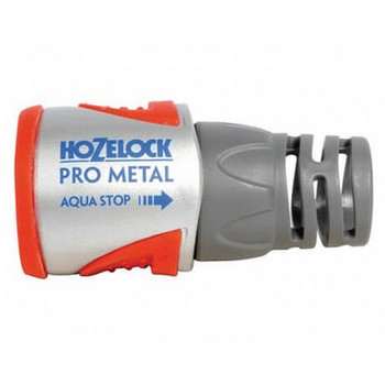Pro Metal Hose Fittings