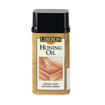 Honing Guide Oil