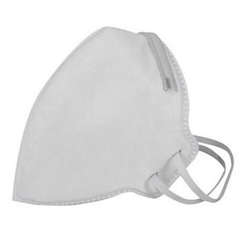 Dust Masks - FFP2 Protection