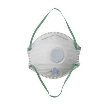 Dust Masks - FFP3 Protection