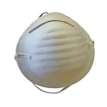 Masks Non PPE