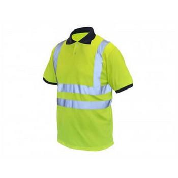 Hi-Visibility Clothing