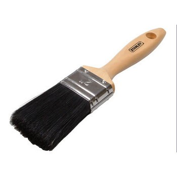 Premier Paint Brushes