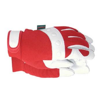Comfort Fit Gloves