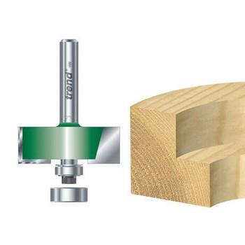 Rebate Cutter - Craft Pro