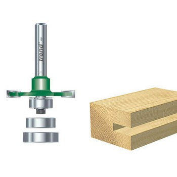 Biscuit Jointing Cutters - Craft Pro