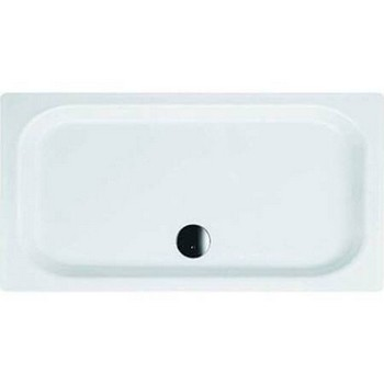 Bette 3.5cm Super Flat Shower Trays