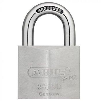 ABUS 88 Series Brass Padlocks