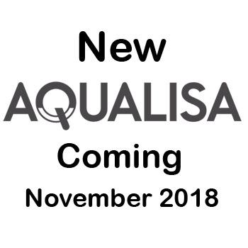 Aqualisa Quartz Smart Showers