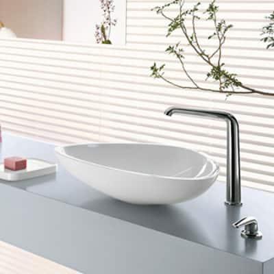 AXOR Wash Basins & Bath Tubs