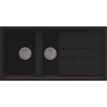Reginox BEST Granite Kitchen Sinks