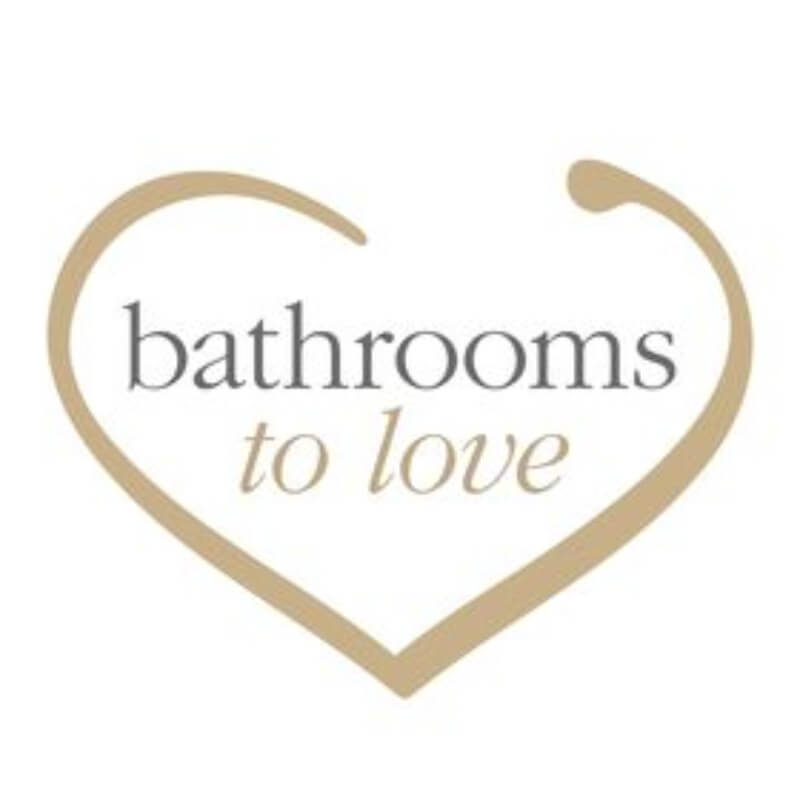 New - Bathrooms To Love Products