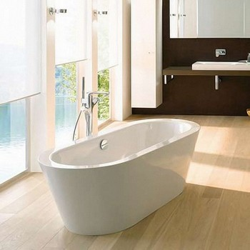 All Bette Baths