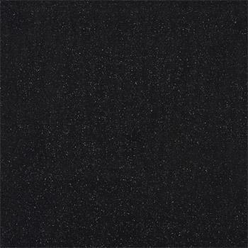 Black Quartz Worktops