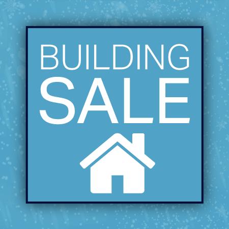 Building Sale