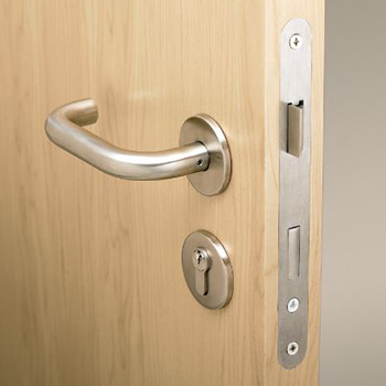 Door Handles