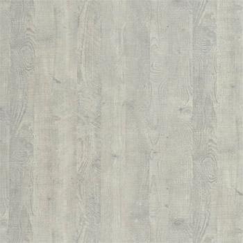 Chalkwood Wall Panels