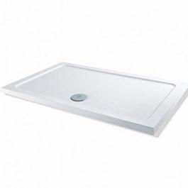MX Classic Shower Trays