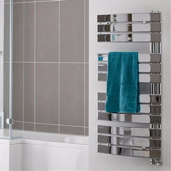 Essential Deluxe Towel Warmers