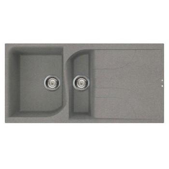 Reginox EGO Granite Kitchen Sinks