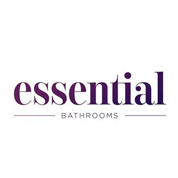 Essential Bathrooms