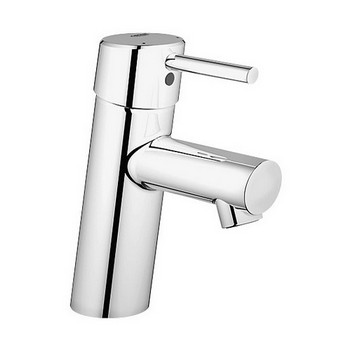 Grohe Concetto Range
