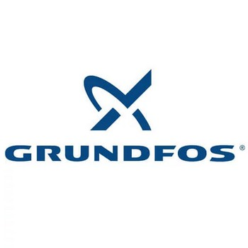 Grundfos