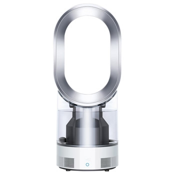 Dyson Humidifiers / Purifiers