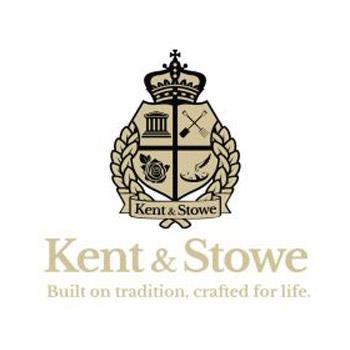 Kent-Stowe